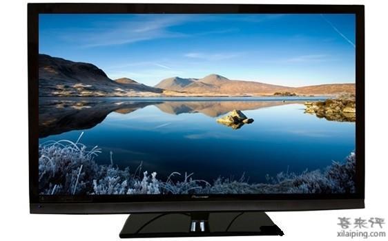 led电视机品牌排行榜和选购攻略