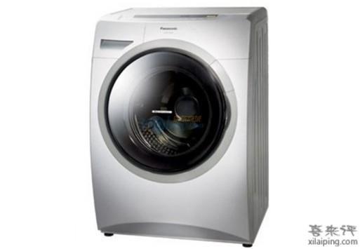半自动型洗衣机: (1)半自动单筒型:洗涤
