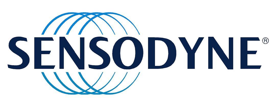 logo logo 标志 设计 矢量 矢量图 素材 图标 1066_400